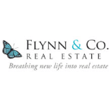 Flynn and Co. Real Estate