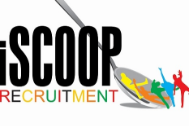 Iscoop Recruitment