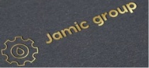 Jamic Group