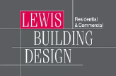 Lewis Building