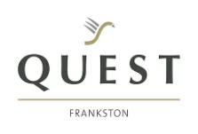 Quest Frankston