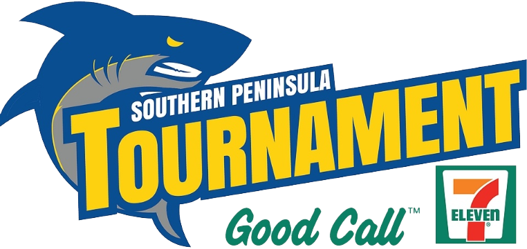 Southern Peninsula Basketball Tournament