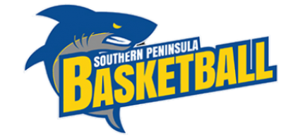 Southern Peninsula Basketball