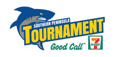 Southern Peninsula Tournament